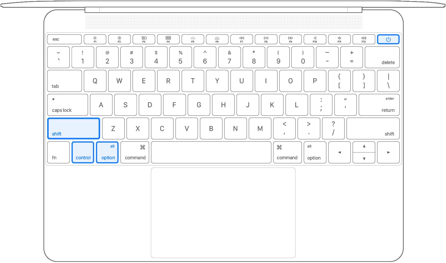 2016-macbook-keyboard-diagram-smc.png